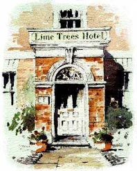 Click here for the Lime Trees Hotel